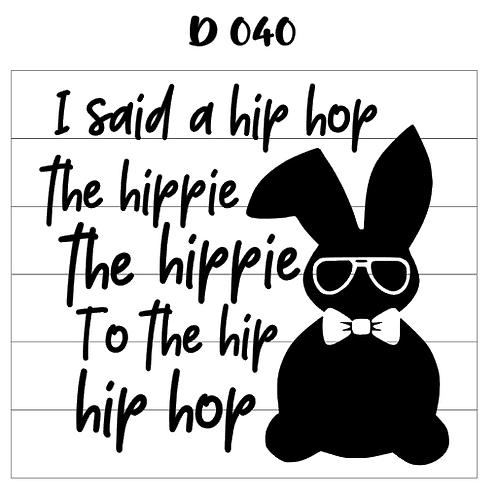 D 040