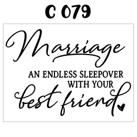 C 079