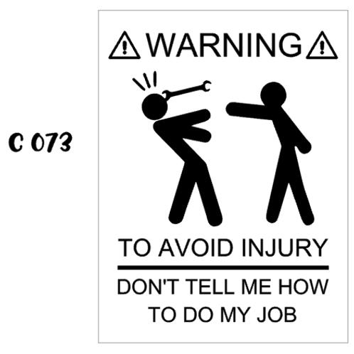 C 073