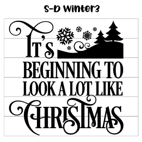 S-D Winter3