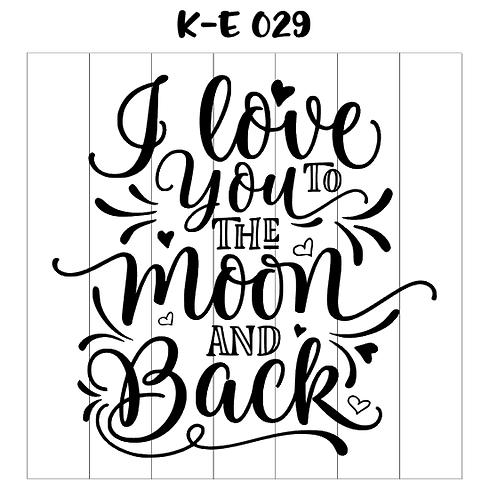 K-E 029