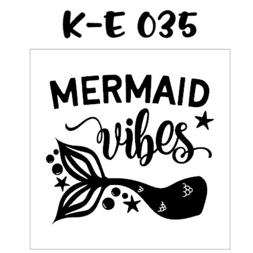 K-E 035