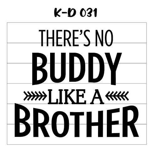 K-D 031