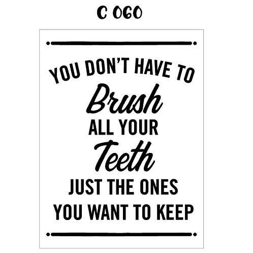 C 060