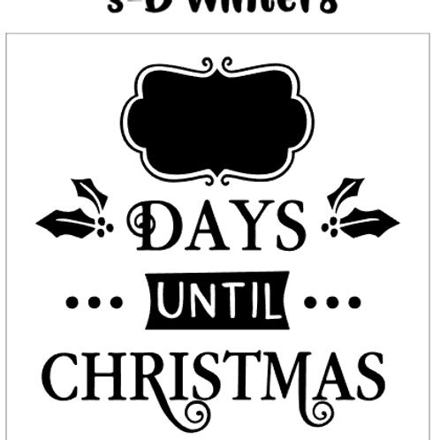 S-D Winter8