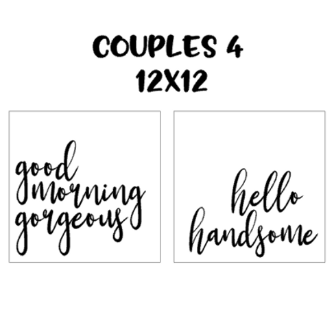 Couples 4