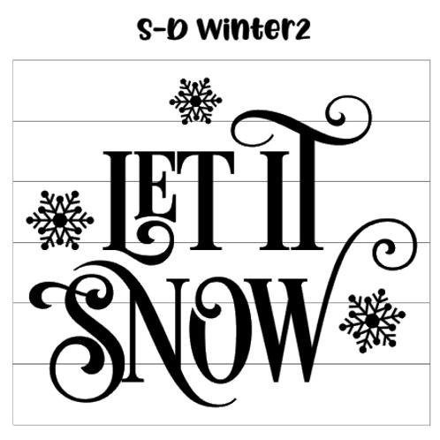 S-D Winter2