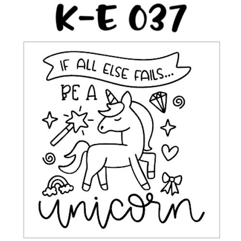 K-E 037