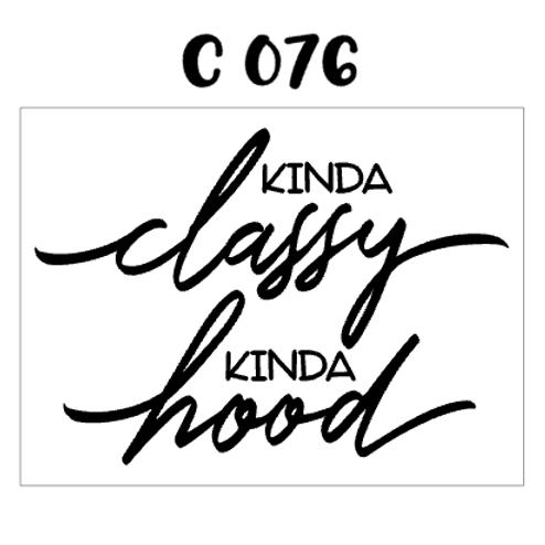 C 076