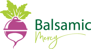 BlsamicMercyLogoColor.png