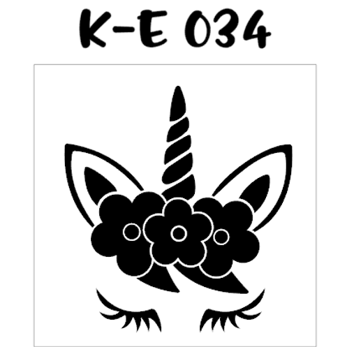 K-E 034