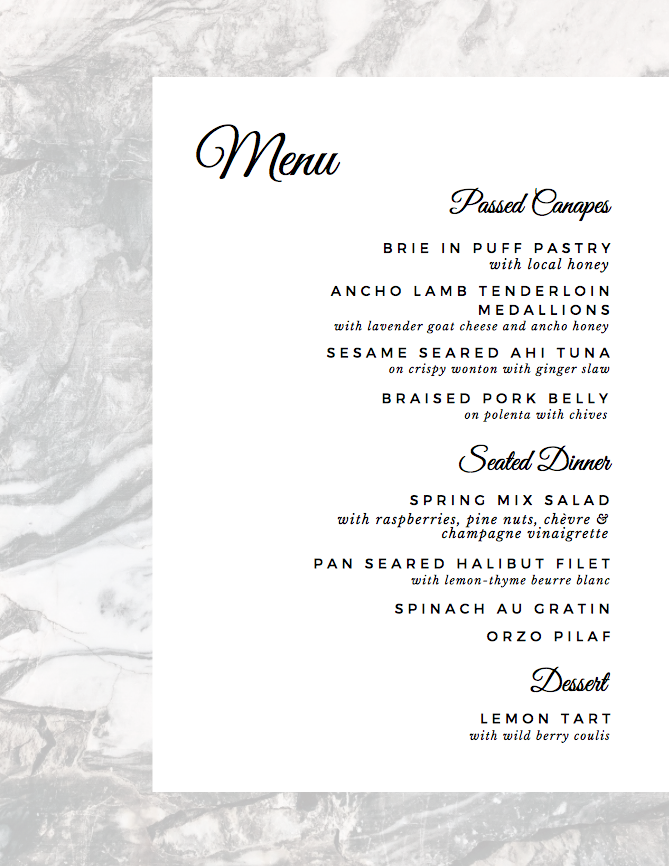 Sample Wedding Menu.png