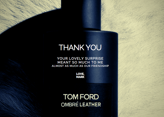 Tom Ford Thank You Card.png