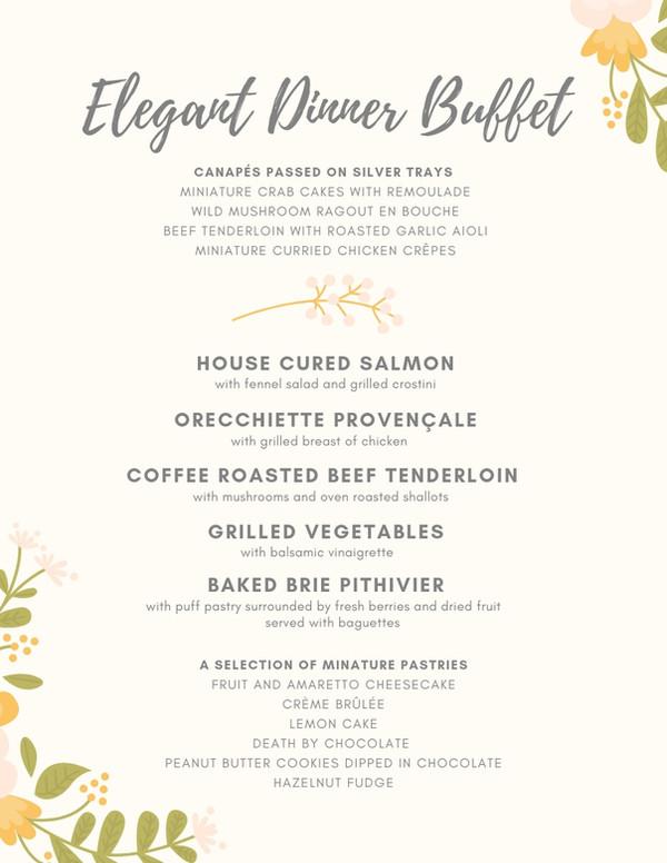 Elegant Dinner Buffet.jpg