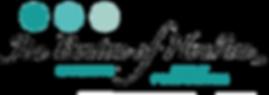 JBH New Logo TB.png