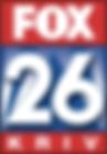 Fox26.png