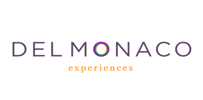 Delmonaco Final Dark Logo.png