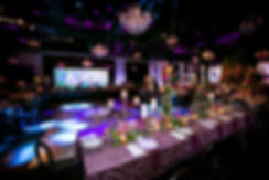 Ballroom B.jpg