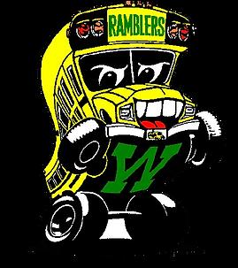 rambler2.png