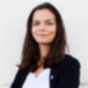 Maria Bexiga Presidente da IJC