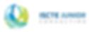 Logo Horizontal - Fundo branco.png