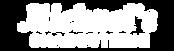 michaels logo.png