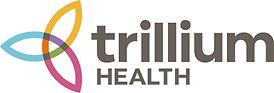 Trillium Health Logo.png