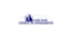 Cape Fear Council of Govt Logo.png
