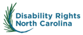 Disability Rights of NC Logo.png