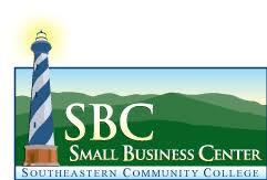 SCC Small Business Center Logo.jpg