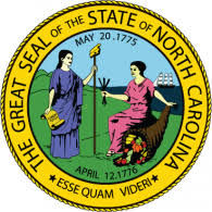 State of NC Seal_Logo.jpg