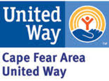 United Way of the Cape Fear Logo.jpg