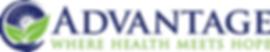 Advantage Behavioral Healthcare Inc Logo