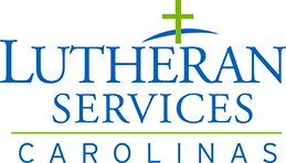 Lutheran Services Logo.png