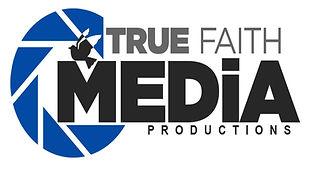 True Faith Media Productions Logo.jpg