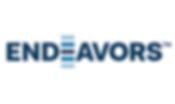Endeavors Logo.png