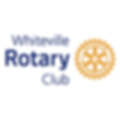 Whiteville Rotary Club Logo.png