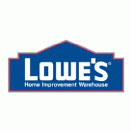 Lowe's Home Improvement Logo.png