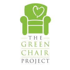 Green Chair Project Logo.jpg