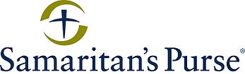 Samaritan's Purse Logo.png