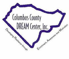 Dream Center Logo.jpg