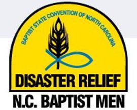 NC Baptist Men Logo.jpg