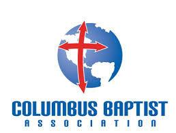 Columbus Baptist Assocaition Logo.jpg