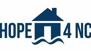 Hope4NC Logo.jpg