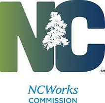 NCWorks Logo.jpg