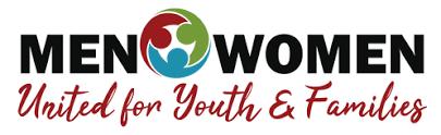 Men & Women United Logo.png
