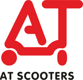 AT SCOOTERS-ATEOX