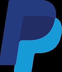paypal logo 2.png