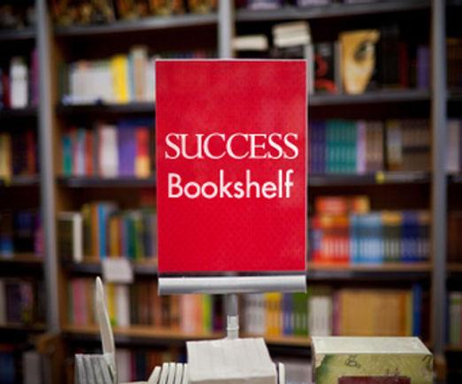 SUCCESS-Bookshelf-4lg.jpg