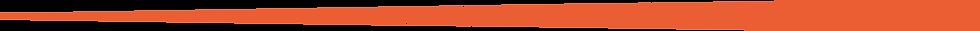 bande-orange-fonce.png